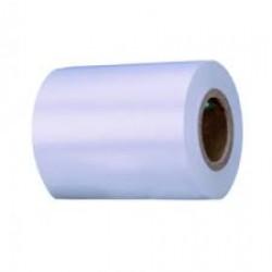 Tmatic PE, HDPE, LDPE, CPE Filmler 1000  kg compost film compostable film ekolojik film