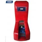 Tmatic Elekro Mekanik Galoşmatik Galoş Makinası Galoşmatik