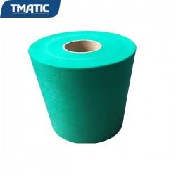 Tmatic NonWoven Tela Kumaş  PP Filmler Anti bakteriyel 1000 kg