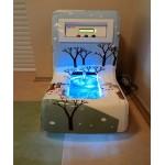 Tmatic Elektronik Galoşmatik Galoş Makinası T100