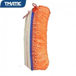 Tmatic Mekanik Kartuş PE Polietilen (Plastik) 4000 Adet