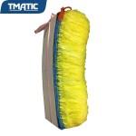 Tmatic Mekanik Kartuş PE Polietilen (Plastik) 1000 Adet
