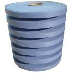 Tmatic NonWoven Tela Kumaş  PP Biye Şerit Tape 10 kg