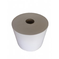 Tmatic NonWoven Tela Kumaş  PP Melt blown Film 1 kg filtre kumaş