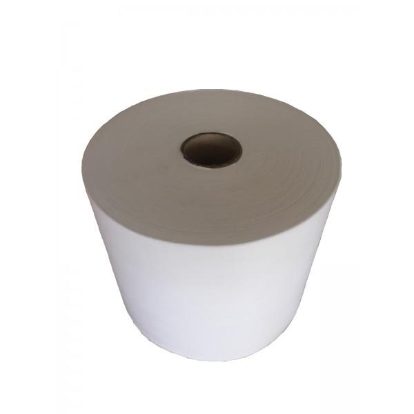 Tmatic NonWoven Tela Kumaş  PP Melt blown Film 1 kg filtre kumaş